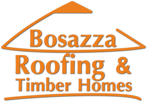 Bosazza Roofing & Timber Homes