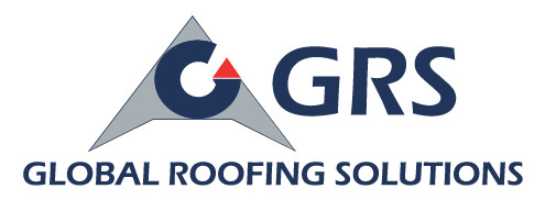 Global Roofing Solutions, South Africa
