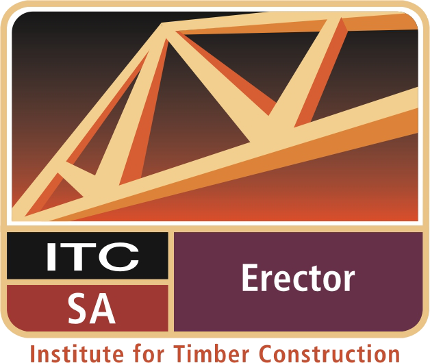 ITC-SA Accredited Roof Erector - Bosazza Roofing