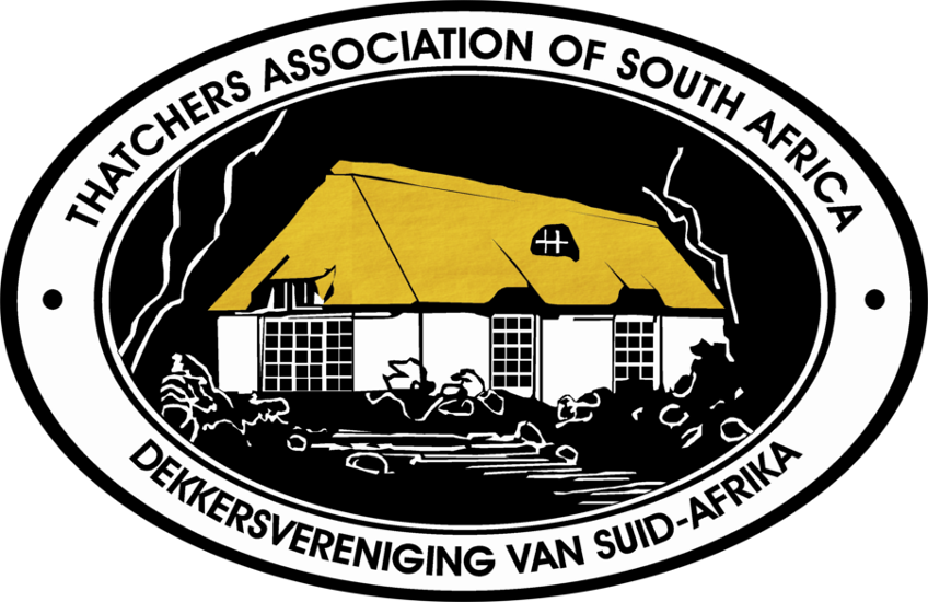 Thatchers Association of South Africa - TASA