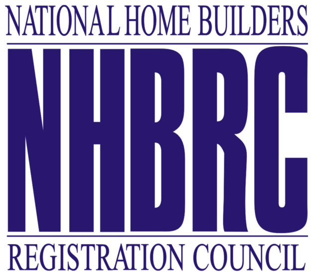 National Home Builders Registration Council - NHBRC
