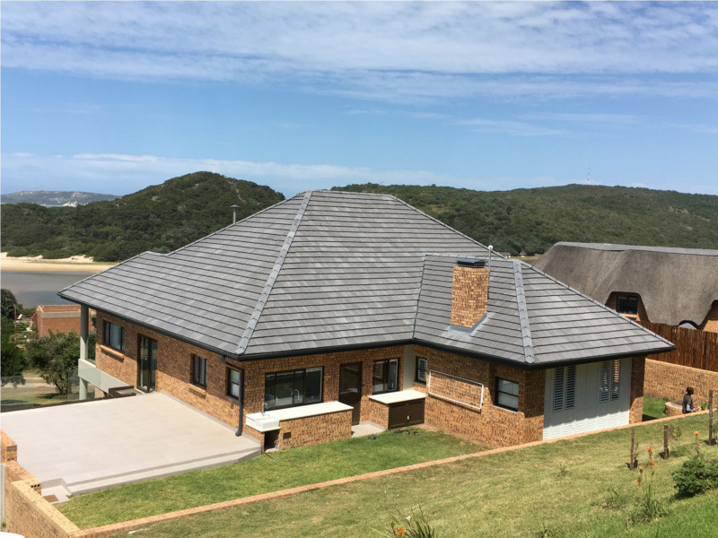 Roofing Contractor, Tiled Roofing - Eastern Cape