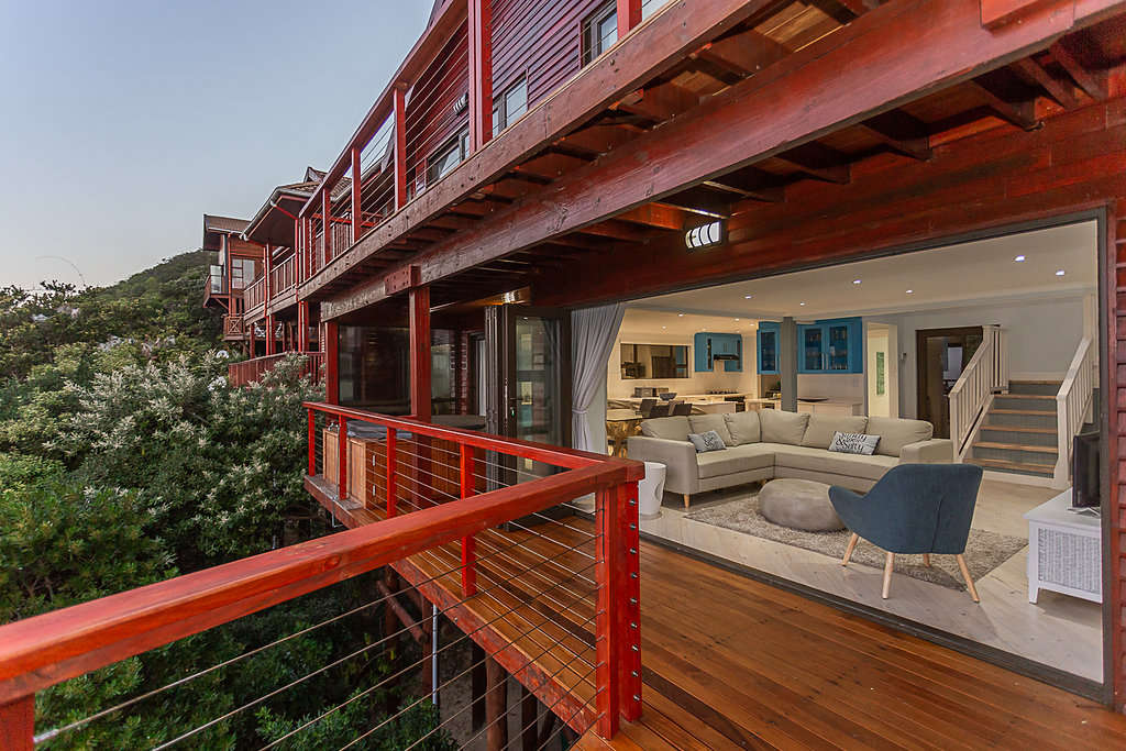 Renovation Ideas that will transform your timber home